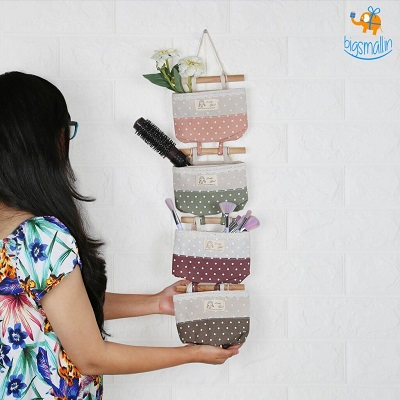 Gift-ideas-for-sister-No More Hide And Seek