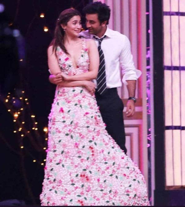 7 ranbir and alia