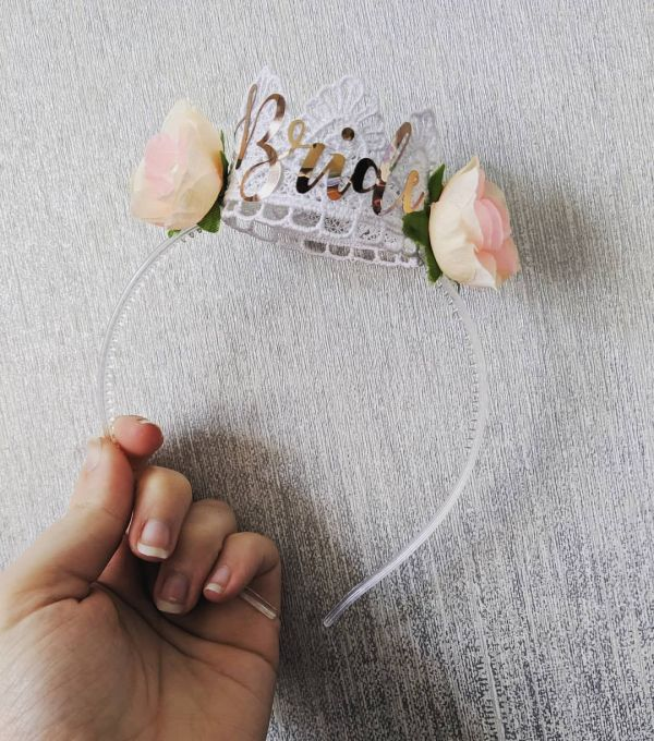 bachelorette-party-props-bride-headband