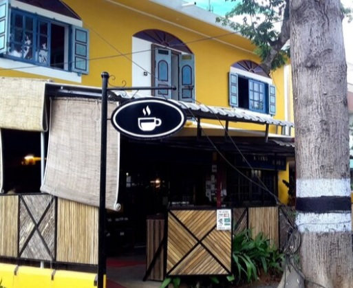 1-cutesy-cafes-in-pondicherry