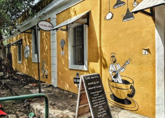 7-cutesy-cafes-in-pondicherry