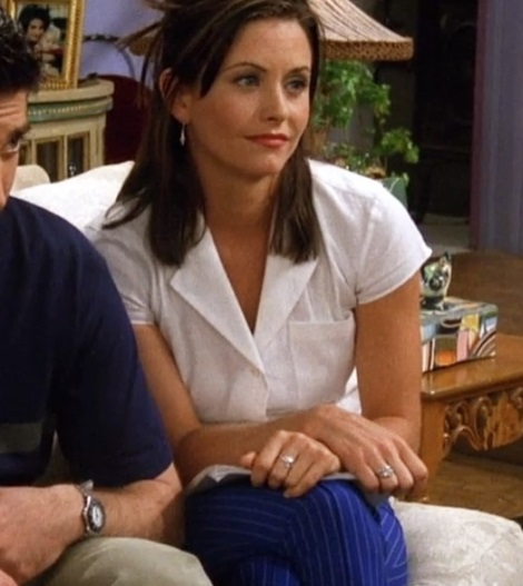 15-Monica-Geller-Every-Chic-Outfit-In-Friends