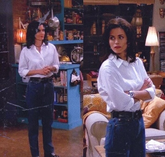 21-Monica-Geller-Every-Chic-Outfit-In-Friends