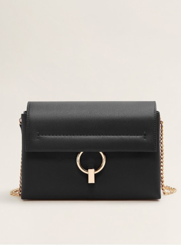 6-Find-Your-Favourite-Bag-This-Season