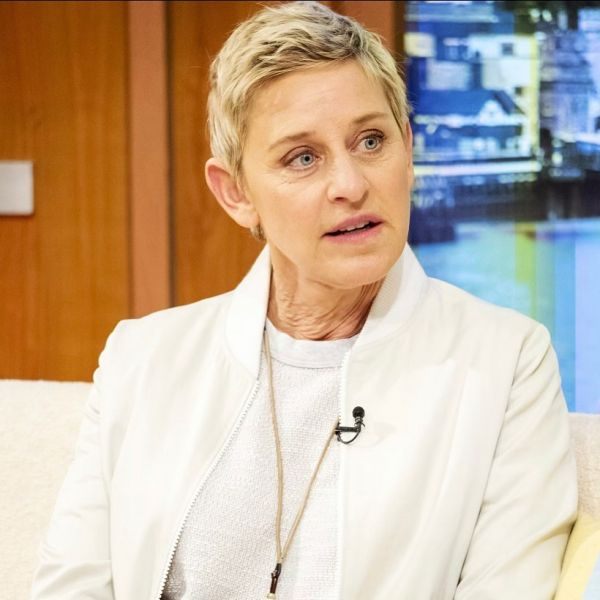 ellen degeneres sexually assault