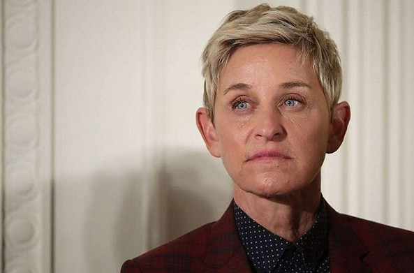 ellen degeneres sexually assault 01