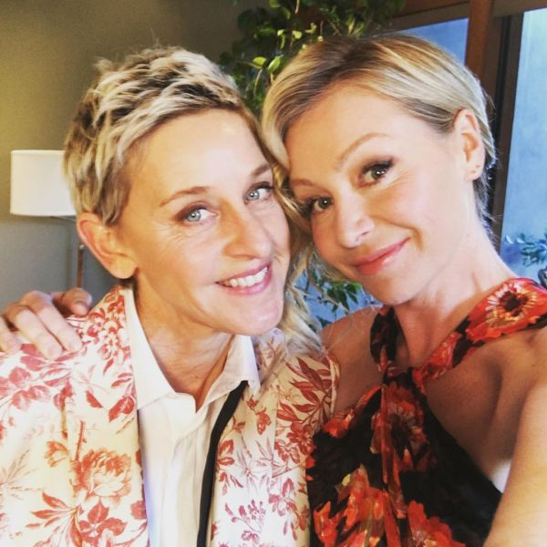 ellen degeneres sexually assault portia de rossi 03