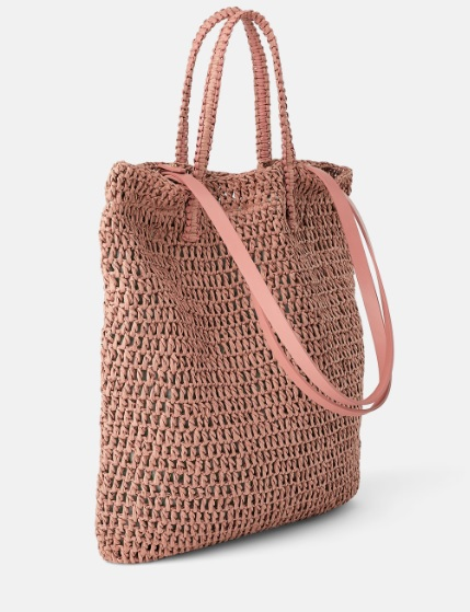 1-Find-Your-Favourite-Bag-This-Season