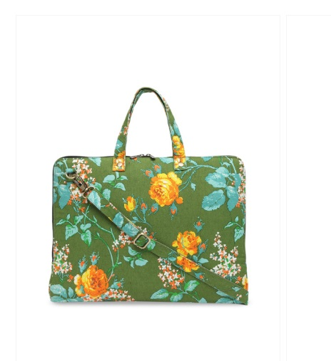 10-Find-Your-Favourite-Bag-This-Season