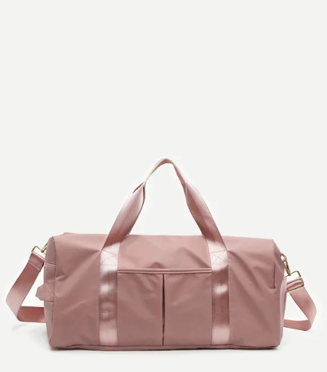 8-Find-Your-Favourite-Bag-This-Season