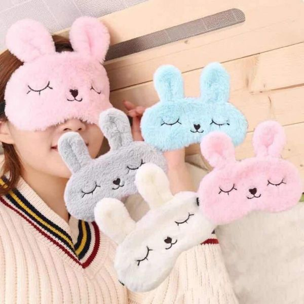 bunny-eye-mask-accessories-child-home-decor