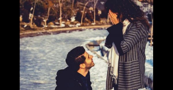 4How To Be Romantic In Tamil