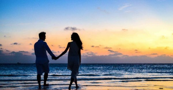 9 How To Be Romantic In Tamil