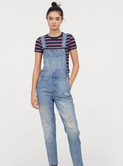 10-Jeans-According-To-Your-Zodiac