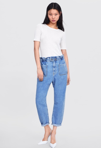 11-Jeans-According-To-Your-Zodiac