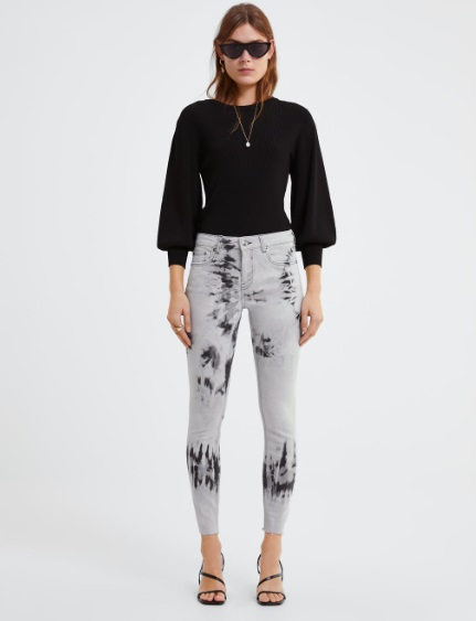 3-Jeans-According-To-Your-Zodiac
