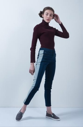 5-Jeans-According-To-Your-Zodiac
