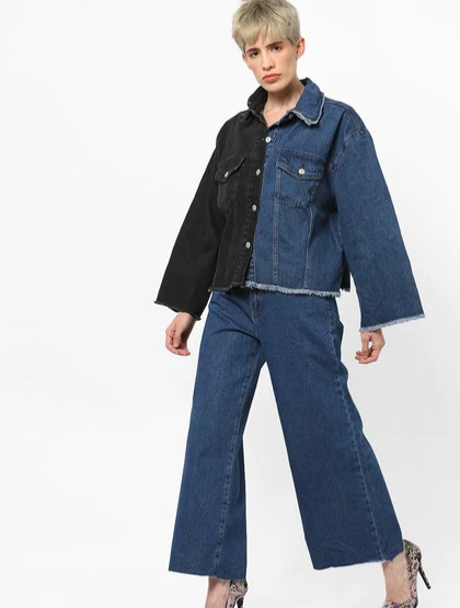 7-Jeans-According-To-Your-Zodiac