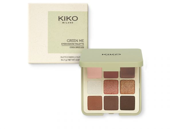 June-Beauty-Launches-New-Beauty-Products-skin-makeup %282%29 Kiko
