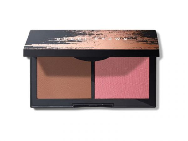 June-Beauty-Launches-New-Beauty-Products-skin-makeup Bobbi Brown