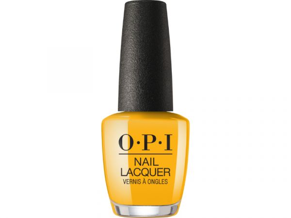 June-Beauty-Launches-New-Beauty-Products-skin-makeup OPI