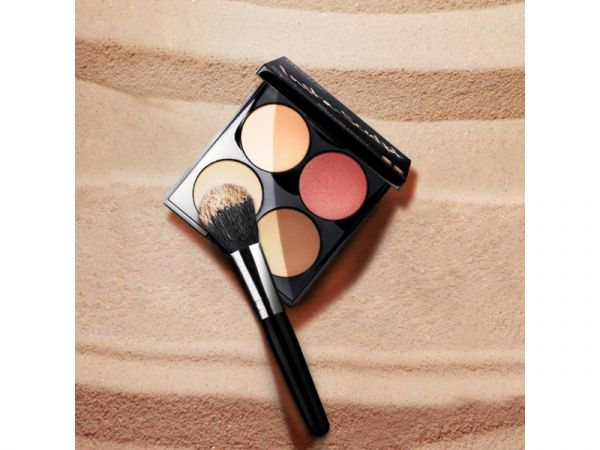 June-Beauty-Launches-New-Beauty-Products-skin-makeup Revlon