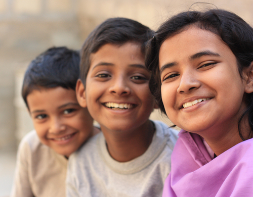 world happiness report india 02