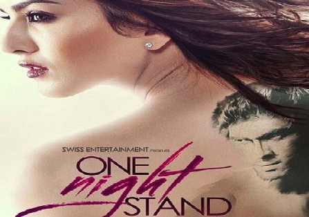 One Night Stand movie