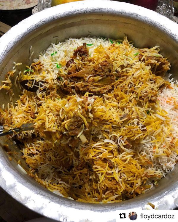 foods-to-eat-in-kolkata-biryani