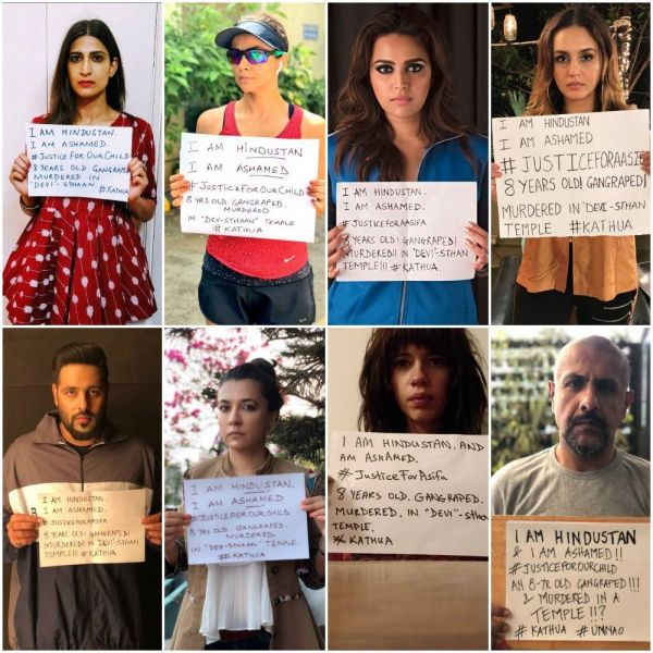 2-kathua-verdict-bollywood-celebrities-justice-for-asifa