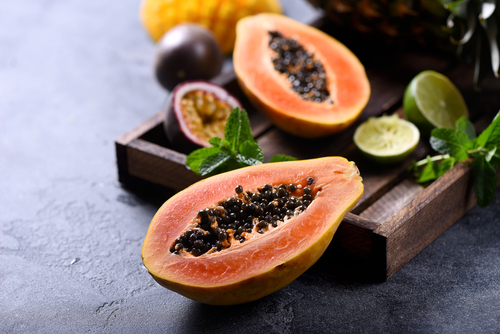 eat-these-fruits-to-get-flawless-skin %285%29