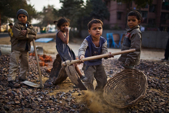 child-labour-day 02