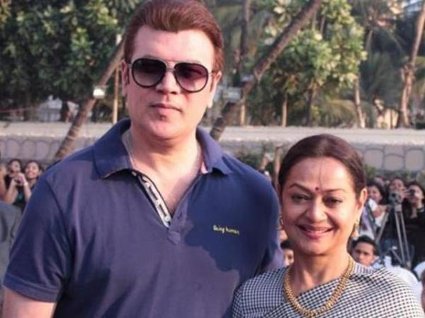 Aditya Pancholi's Wife Zarina Wahab Lashes Out At Kangana Ranaut- Zarina Aditya