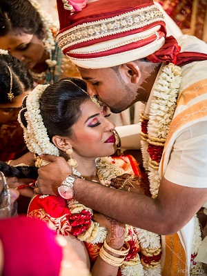 tips for happy married life in tamil