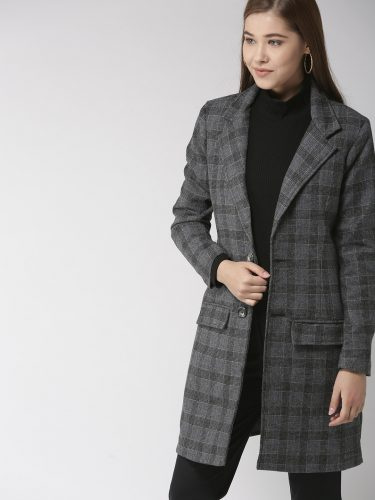 1-best-winter-coats-for-womens