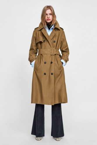 2-best-winter-coats-for-womens