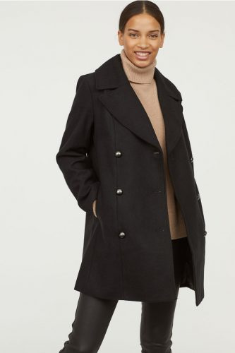 3-best-winter-coats-for-womens
