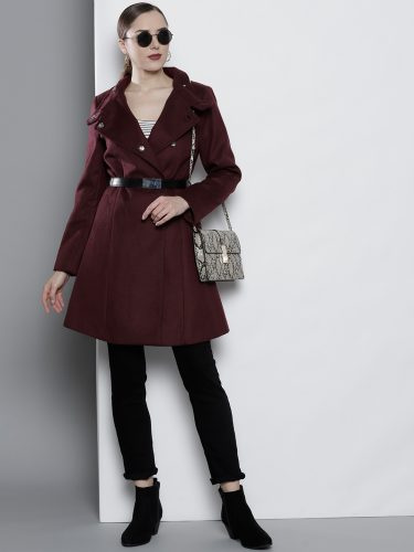 4-best-winter-coats-for-womens