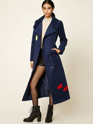 6-best-winter-coats-for-womens