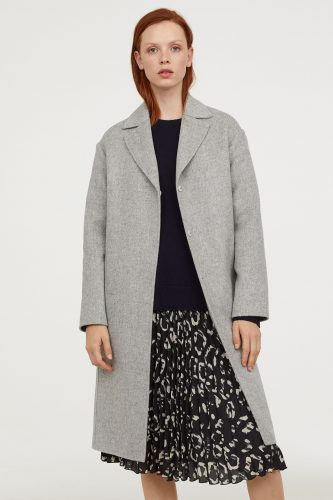 7-best-winter-coats-for-womens