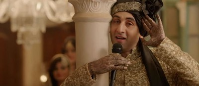3-bollywood-breakup-songs-channa-mereya