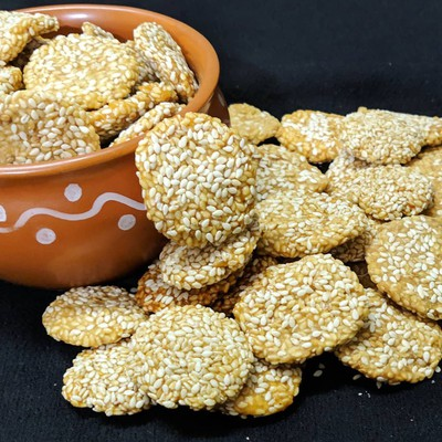 3. Importance Of Sesame Seeds In Marathi