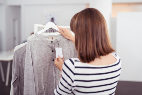 8 should know about your clothes