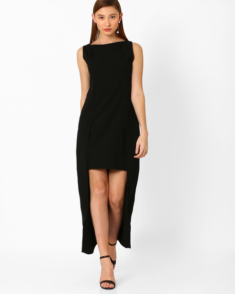 11. dresses for the curvy girl