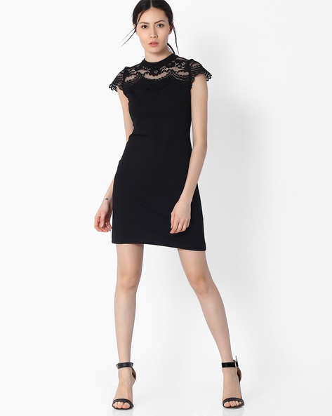 15. dresses for the curvy girl