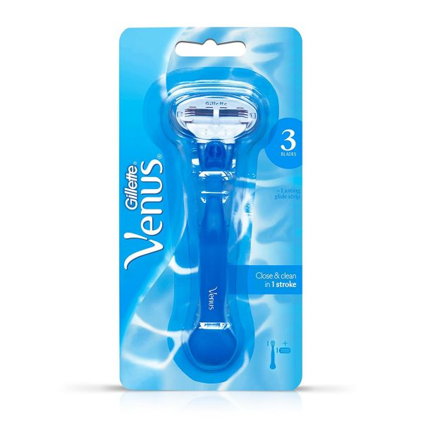 1 hair removal products