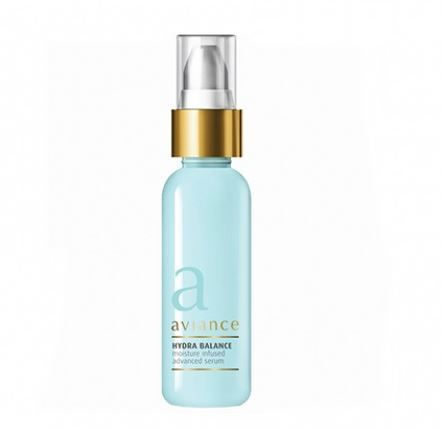 14 skincare products - aviance serum