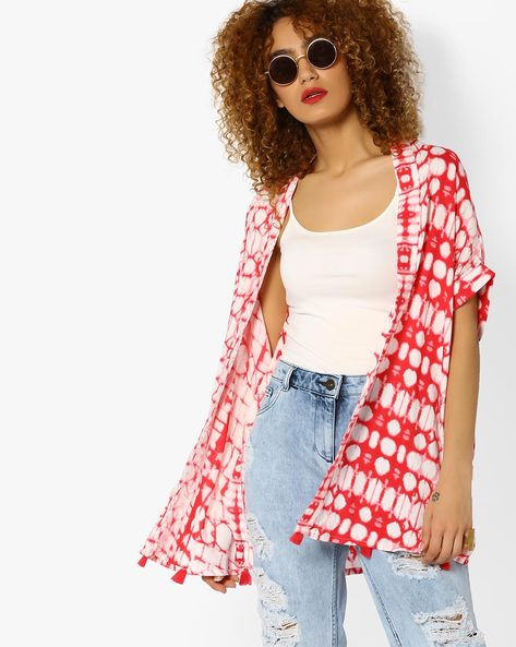 6 summer cover ups