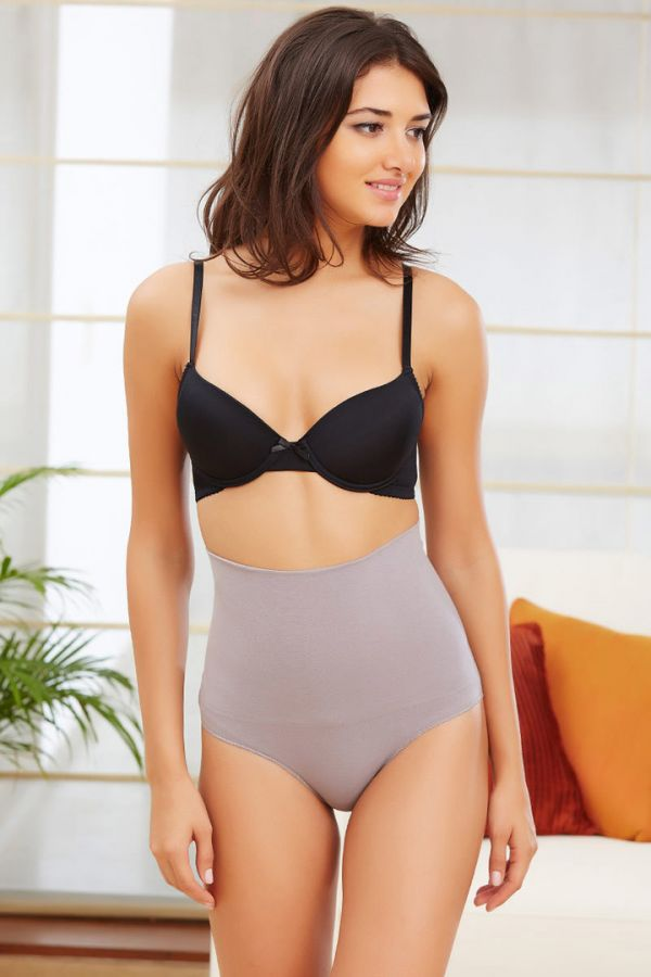 11 best cotton underwears for women