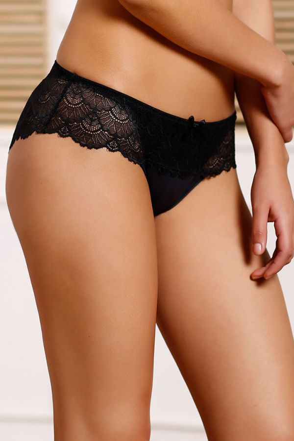 15 best cotton underwears for women